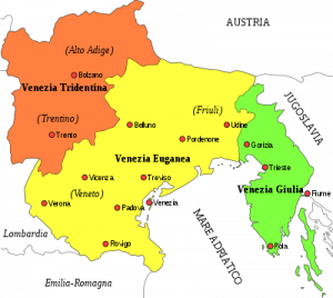 mappa-delle-tre-venezie