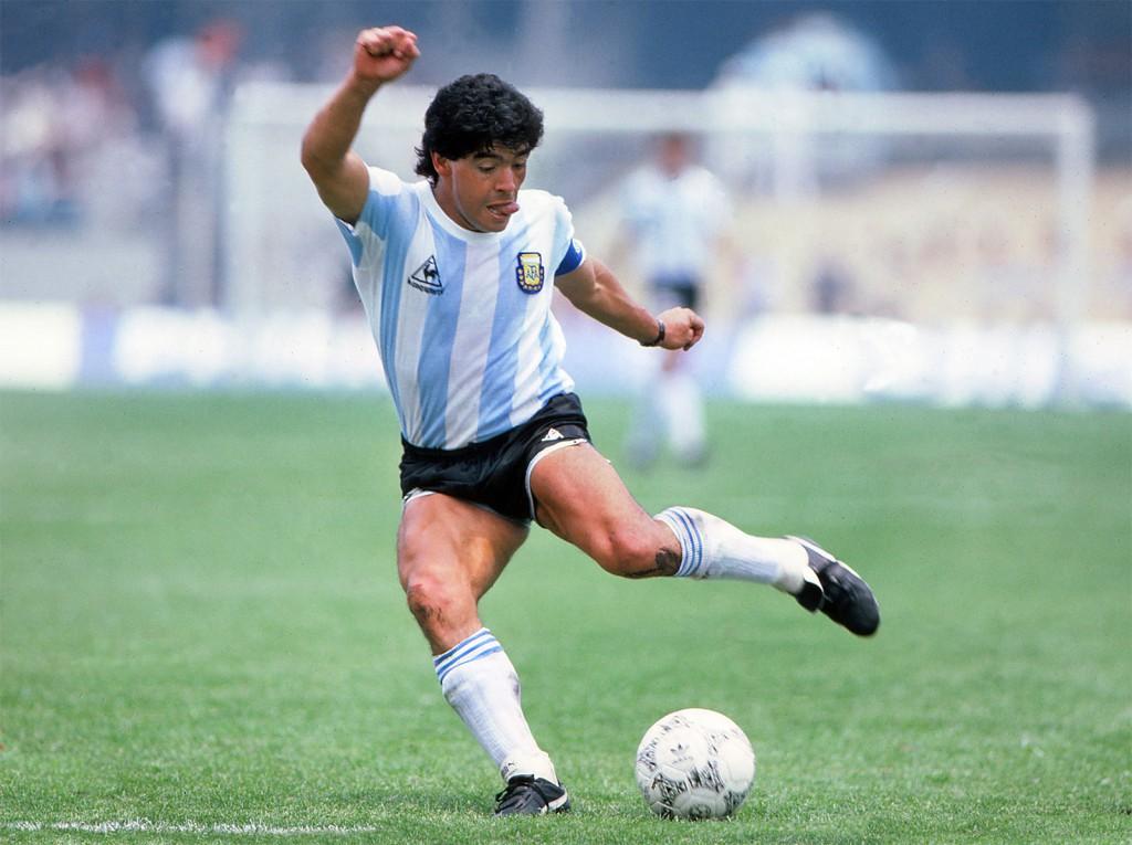 Diego-Armando-Maradona-compleanno